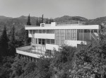 julius-shulman-richard-neutra-lovell-health-11