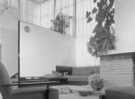 julius-shulman-richard-neutra-lovell-health-2