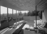 julius-shulman-richard-neutra-lovell-health-4