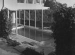 julius-shulman-richard-neutra-lovell-health-5