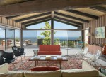 caterson-residence-wilson-aia-1