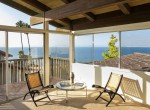 caterson-residence-wilson-aia-12