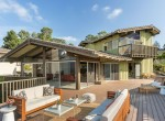 caterson-residence-wilson-aia-18