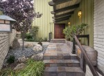caterson-residence-wilson-aia-2