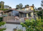 caterson-residence-wilson-aia-26