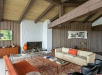 caterson-residence-wilson-aia-3