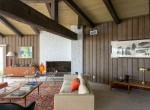 caterson-residence-wilson-aia-4