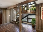 caterson-residence-wilson-aia-8