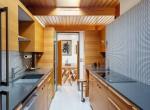 kitchen 1 full