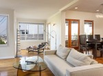 west-hollywood-pied-a-terre-03