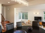 west-hollywood-pied-a-terre-05
