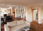 west-hollywood-pied-a-terre-06