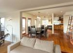 west-hollywood-pied-a-terre-07