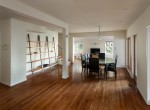 west-hollywood-pied-a-terre-08