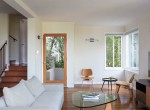 west-hollywood-pied-a-terre-09