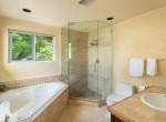 west-hollywood-pied-a-terre-14