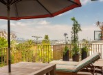 west-hollywood-pied-a-terre-20