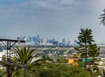 west-hollywood-pied-a-terre-23
