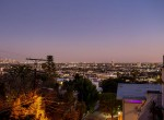 west-hollywood-pied-a-terre-24