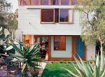 baldessari-residence-tsp-1