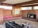 kaweah-1690-pearson-residence-weston-byles-4