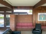kaweah-1690-pearson-residence-weston-byles-5