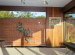 kaweah-1690-pearson-residence-weston-byles-6