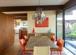 kaweah-1690-pearson-residence-weston-byles-7
