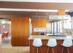kaweah-1690-pearson-residence-weston-byles-8