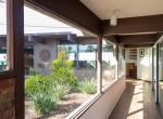 kaweah-1690-pearson-residence-weston-byles-9