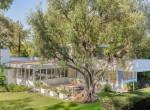 richard-neutra-architect-brice-residence-1